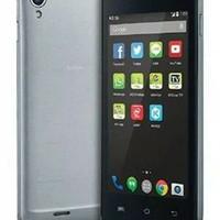 Hp Android Murah Lava Iris Garansi Resmi