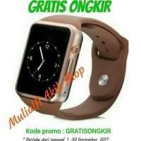 EXLUSIVE Jam tangan smartphone smart watch asli smartwatch huawei sony