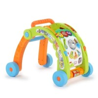 Jual Little Tikes Light 'n Go 3-in-1 Activity Walker Murah