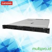 Server Lenovo SR530 Xeon Silver 4110 (2x8GB) 16GB, 7X08A02JSG