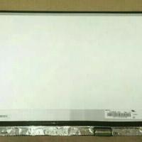 Layar LED LCD Laptop HP Pavilion 14-V041TX 14-V042TX 14-V043TX