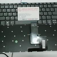 Keyboard Lenovo IdeaPad 320-14ISK 320-14IKB 320S-14IKB 320-14AST