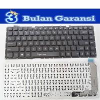 Keyboard Laptop Asus X441 X441S X441SA X441SC X441U X441UA  A441 A441U