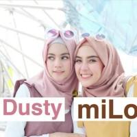 Jilbab Instan Shalwa - Fashion Hijab Instagram Bestseller