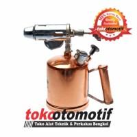 Blow Torch / Kompor Bakar 1.5 Liter