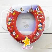 Potty Seat with Handle Potty Training Training Pants Toilet Training