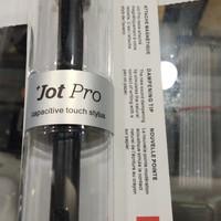Stylus pen stilus Samsung Galaxy J1 J2 J3 J5 A5 A7 A8 C9 E7 Pro Prime