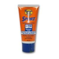 Jual Sunblock Lotion Sport Sunscreen SPF 110 (90 ml) Banana Boat Murah