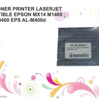 Harga Printer Laserjet Epson Travelbon.com