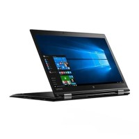 Harga Laptop Lenovo Yoga Travelbon.com
