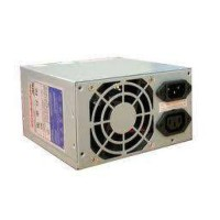 Harga Power Supply Simbadda Travelbon.com