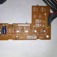 Sensor ac sharp E428 baru