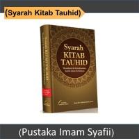 Harga syarah kitab   antitipu.com