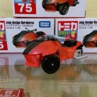Harga Motor 75 Hargano.com