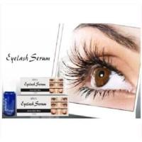 ERTOS Eyelash Serum / serum pemanjang bulu mata LC4