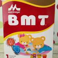 Morinaga BMT 1 Regular 800gr