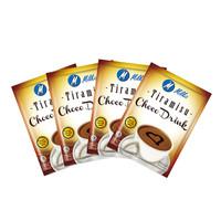 Milko Milky Fruity Anggur 70 Ml60 Botol Spec dan Daftar Harga Source · Chocodrink Paket Reseller