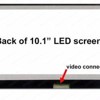 LED LCD 10.1 SLIM Netbook Lenovo E10 30 S10 3 S10 3S S100 S110