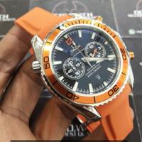 Jam Tangan Omega Speedmaster Co-xial