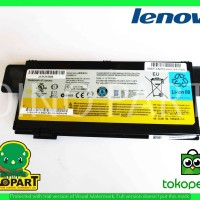Harga Lenovo Ideapad U150 Hargano.com
