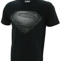 Harga Superman Logo Hargano.com