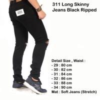 Harga Jeans Sobek Murah Hargano.com