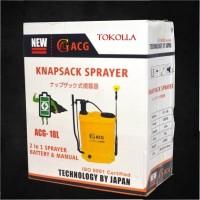 Harga Knapsack Sprayer Hargano.com