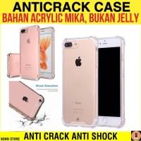 ANTI CRACK MIKA CASE SAMSUNG J2 PRO/J3 PRO/J5 PRO/J7 PRO/S7 EDGE