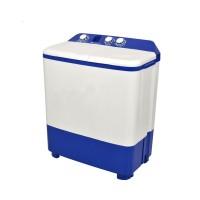 Mesin Cuci Aqua Sanyo QW871XT,new model, 8kg, harga dijamin MURAH