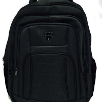 original tas  Laptop tas Sekolah Polo Merk Palo Alto Backpack
