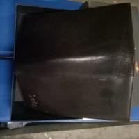 dompet kulit lois Limited