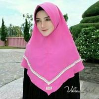 Raja Grosir Online  Villia hijab