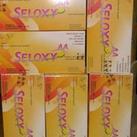 Seloxy AA