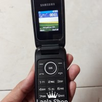 Samsung Gt e1195 jadul