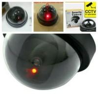 CCTV Palsu / Fake / Dummy / Kamera Tiruan / Camera Replika