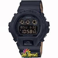 Jam Tangan Pria Casio G-Shock DW 6900LU 1DR Digital Dial