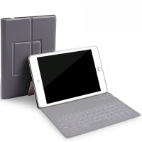 "Ultra Slim SmartCover Keyboard Wireless IPad Pro 10.5"" Premium Quality"