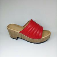 Jual Sepatu High Heels - Hak Tinggi Model Terbaru  f61e9208b4