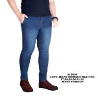 Celana Jeans Pensil Pria/Celana Jeans Skinny/Celana Denim/Celana Levis