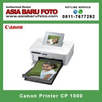 Canon Printer CP 1000