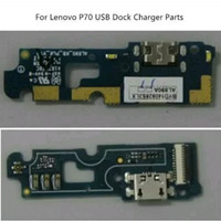 BOARD CHARGER FLEXIBLE Charger LENOVO P70 PLUG IN ORIGINAL