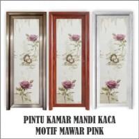 Harga Pintu Kamar Mandi Kaca Travelbon.com