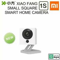 Xiaomi Xiaofang 1S 1080 Cctv 2018 new type
