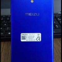 Hp Meizu M 6 M6 Gaming Game Phone 2GB 16GB Garansi Resmi Baru Ready