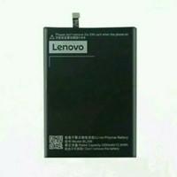 Baterai Lenovo A7010 K4 Note 4G Original