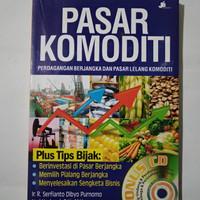 Harga original bekas PASAR KOMODITI   perdagangan berjangka Dan pasar    WIKIPRICE INDONESIA