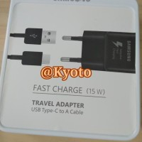 Fast Charging Charger Carger Samsung Galaxy C7 C9 Pro ORIGINAL 100%