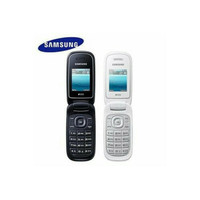 Jual Samsung Lipat 2 Sim Terbaik Januari 2019 Letraspedia Com