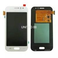 Lcd Samsung J1 Ace J110 Lcd Touchscreen Samsung J1 Ace J110 Lcd