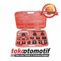 Ball Joint Adapter Set W 8149 WIPRO